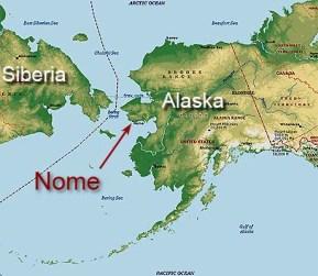 nome_area